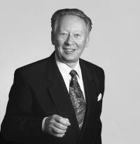 Knut Bleicher